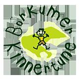 Logo Borkumer Kindergarten
